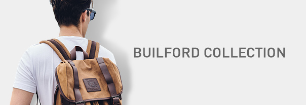 builford collection